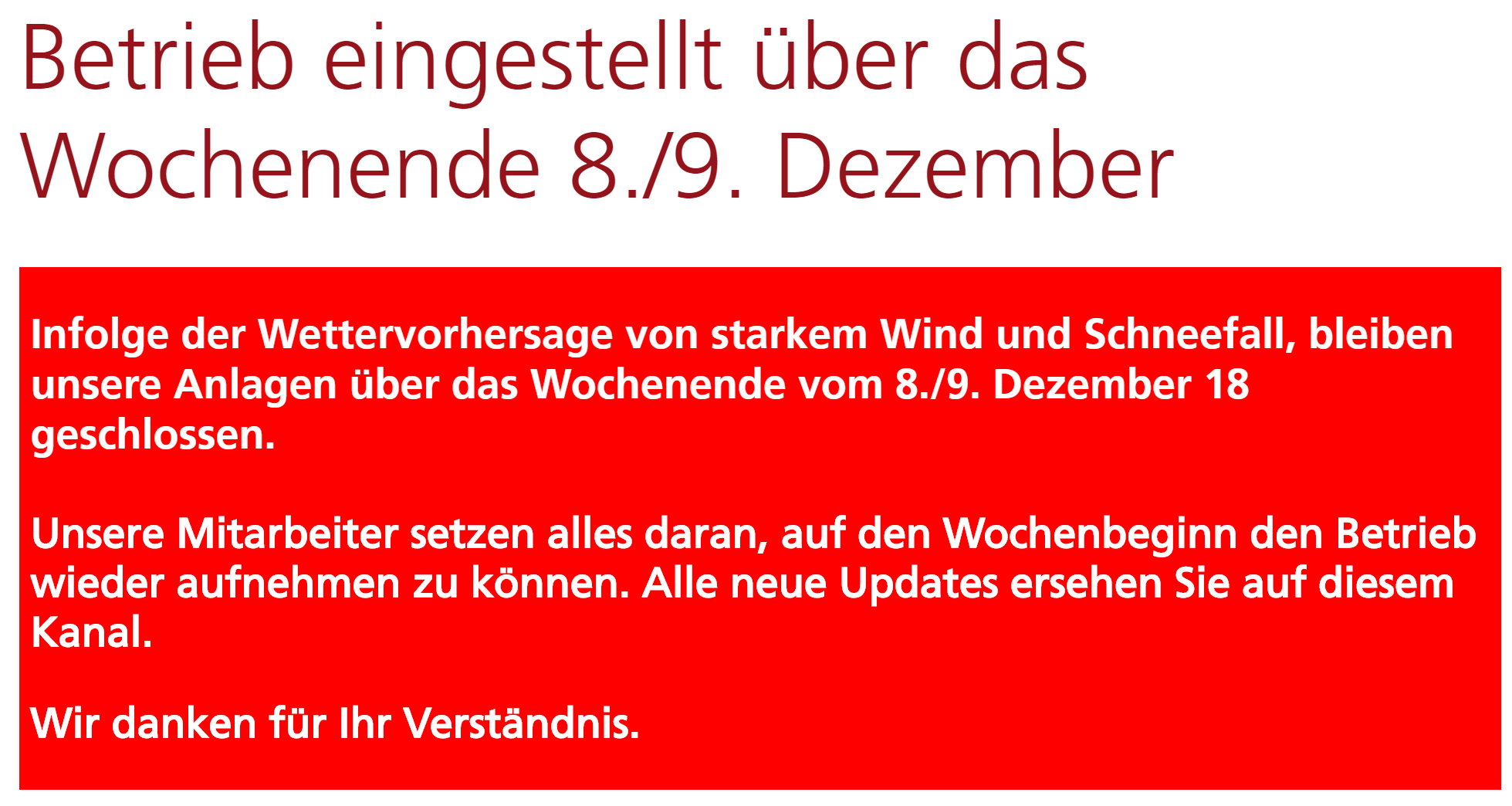 Winterstartinfos ElsigenMetsch Google Chrome 07.12.2018 10 10 04 2